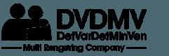 dvdmv logo